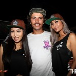 3C Still Livin Party - Little Red Jet Photography - Third Chapter Clothing Party NYC - Melbourne-35