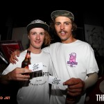 3C Still Livin Party - Little Red Jet Photography - Third Chapter Clothing Party NYC - Melbourne-48