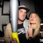 3C Still Livin Party - Little Red Jet Photography - Third Chapter Clothing Party NYC - Melbourne-51