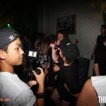 3C Still Livin Party - Little Red Jet Photography - Third Chapter Clothing Party NYC - Melbourne-63