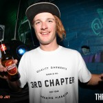 3C Still Livin Party - Little Red Jet Photography - Third Chapter Clothing Party NYC - Melbourne-65