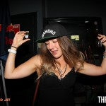 3C Still Livin Party - Little Red Jet Photography - Third Chapter Clothing Party NYC - Melbourne-68