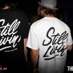 3C Still Livin Party - Little Red Jet Photography - Third Chapter Clothing Party NYC - Melbourne-8