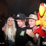 3C Still Livin Party - Little Red Jet Photography - Third Chapter Clothing Party NYC - Melbourne-80