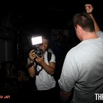 3C Still Livin Party - Little Red Jet Photography - Third Chapter Clothing Party NYC - Melbourne-93