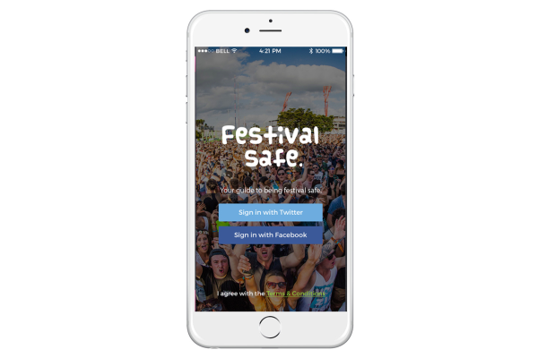 little-red-jet-app-template-festival2
