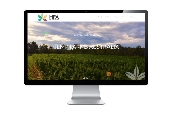 little-red-jet-website-dev-hemp
